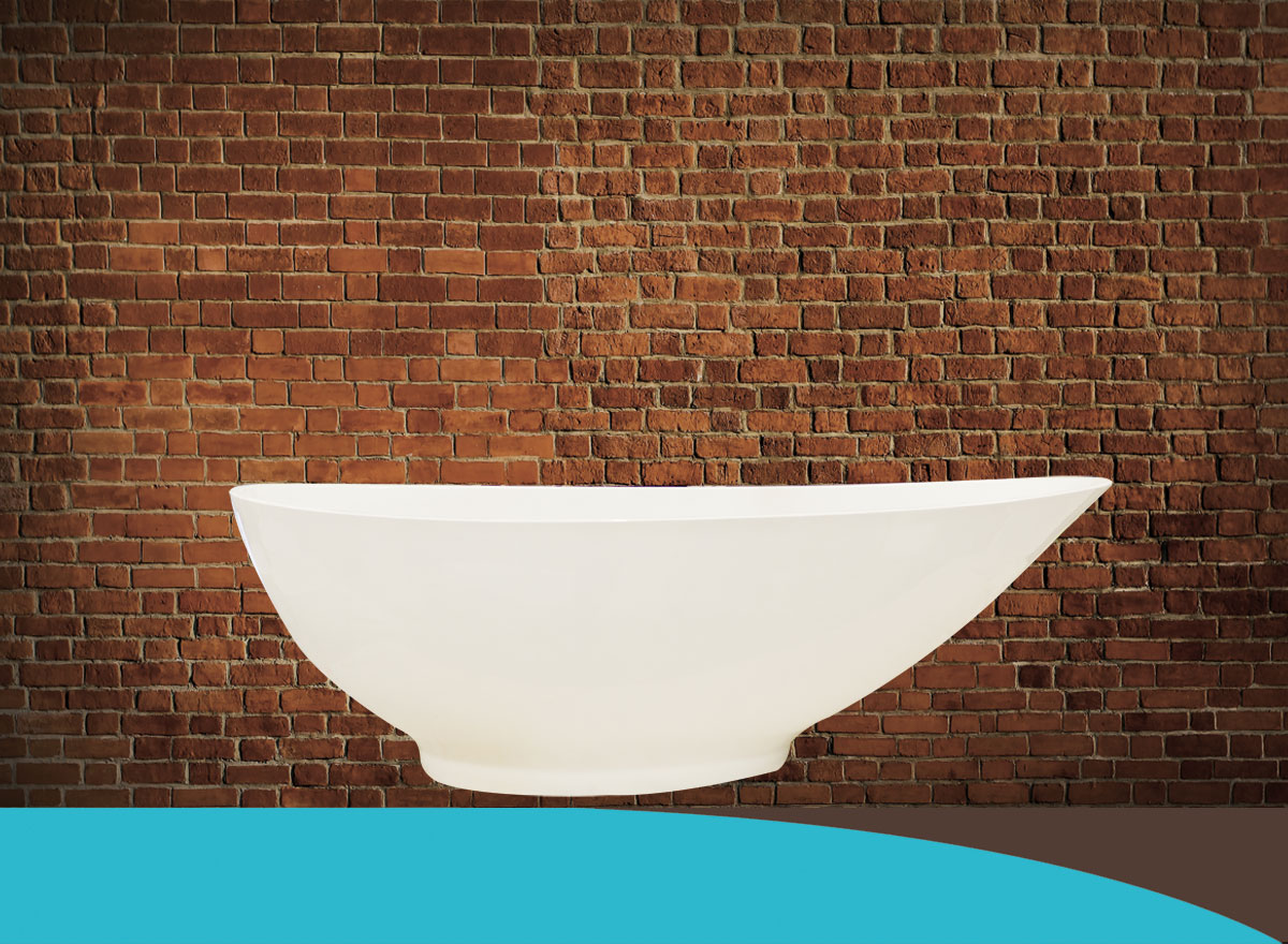 British Baths | Freestanding bath manufacturer, Hand made in the UK ...